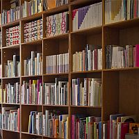 books MCS