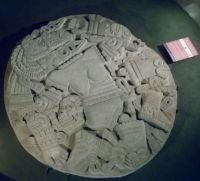 templo_mayor_mcs