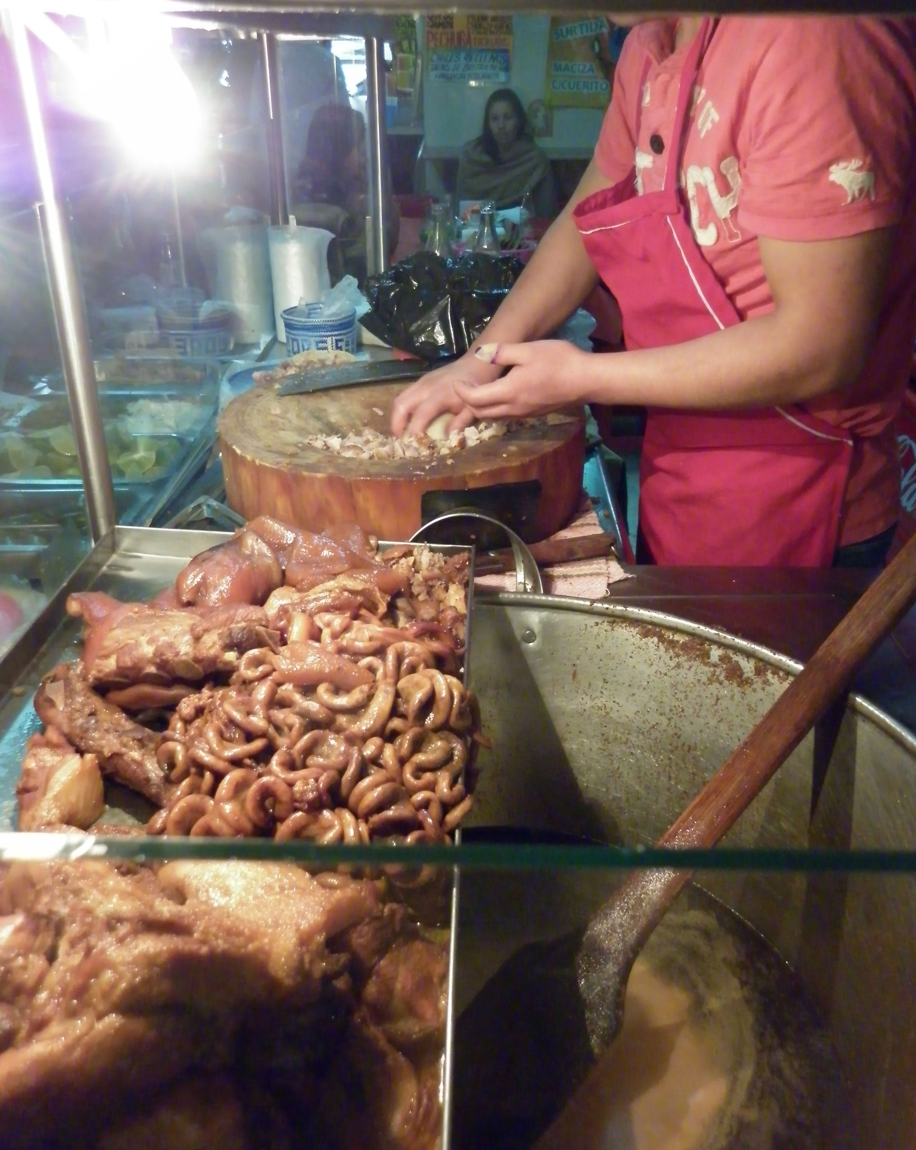 street_food_carnitas