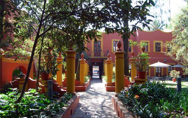 mexico_city_museums_fonoteca-nacional2