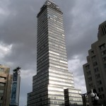 mexico_city_guide_torre_latinoamericana