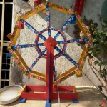 Taller_Tlamaxcalli_ferris_wheel