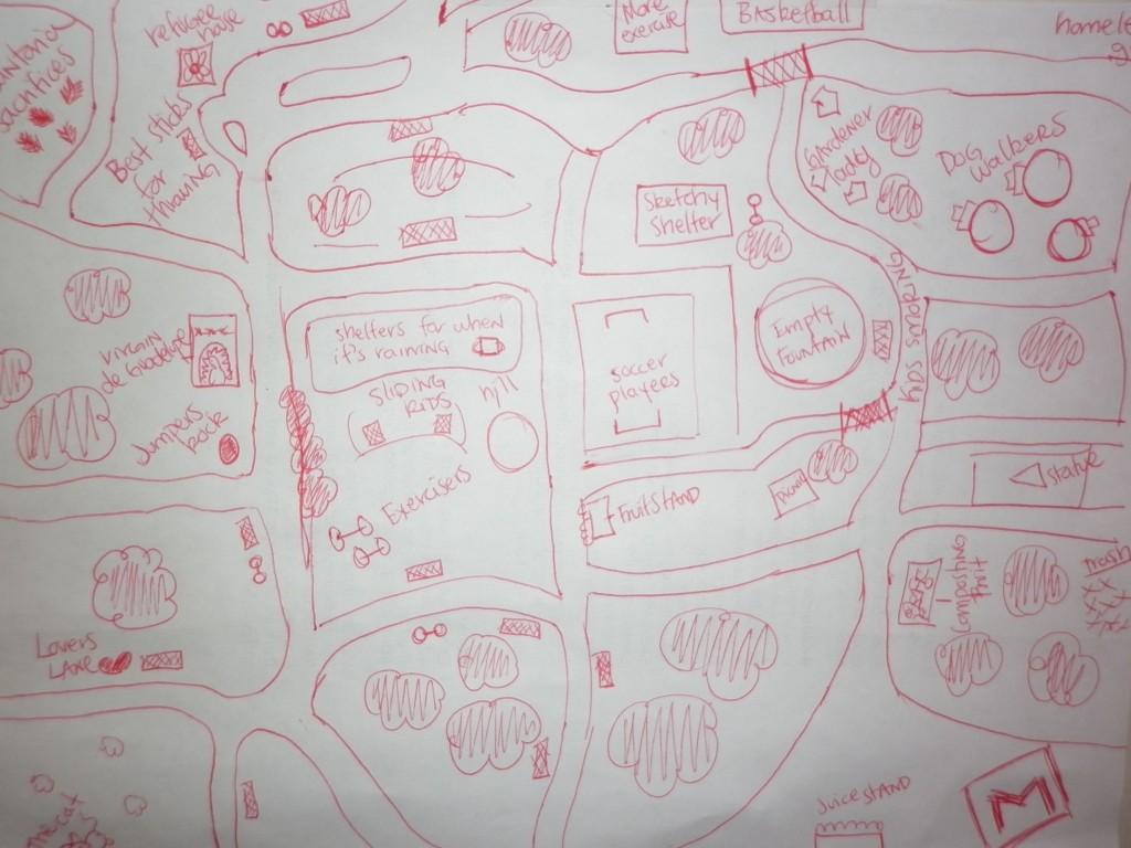 map_centro_medico