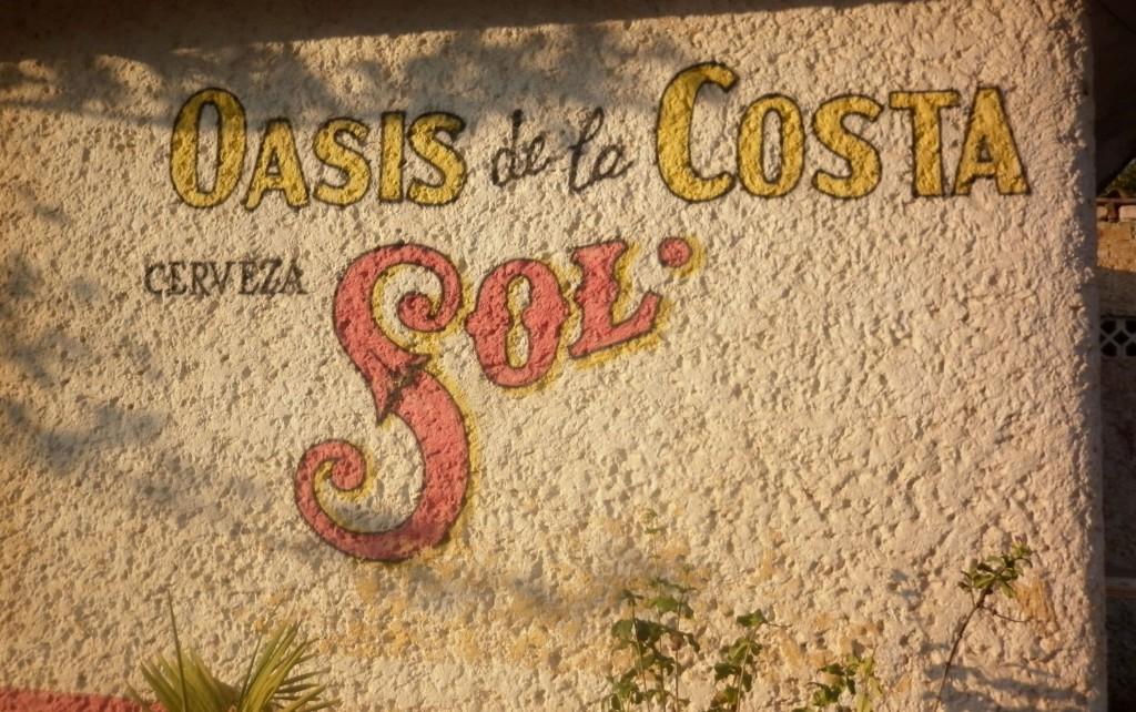 costa_sol