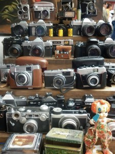cameras_sapos_puebla_mexico_city_streets