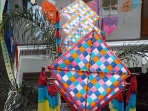 kites at map2