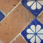 puebla_tiles_mexico_city_streets