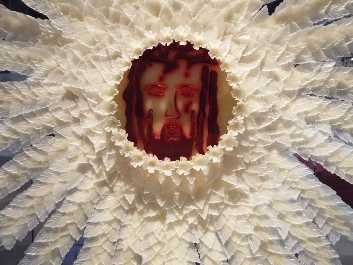 wax jesus map2
