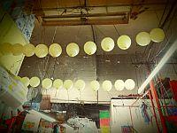 balloons_la_merced
