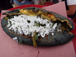vegan_food_mexicocitystreets1