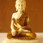 Buddha-little_statue
