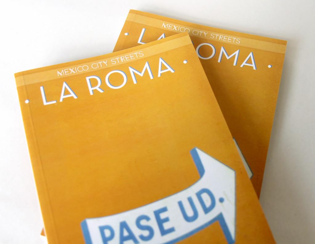 Roma_01