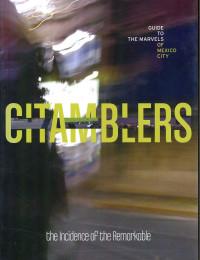 citamblers-200x260