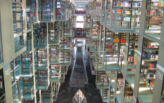 jose-vasconcelos-library-in-mexico-city