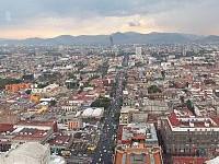 mexico-city-lydia-carey