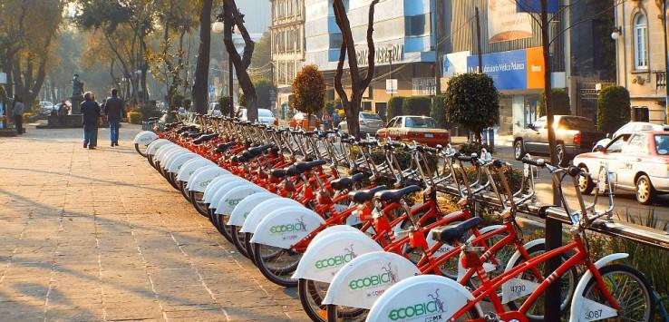 eco-bici3