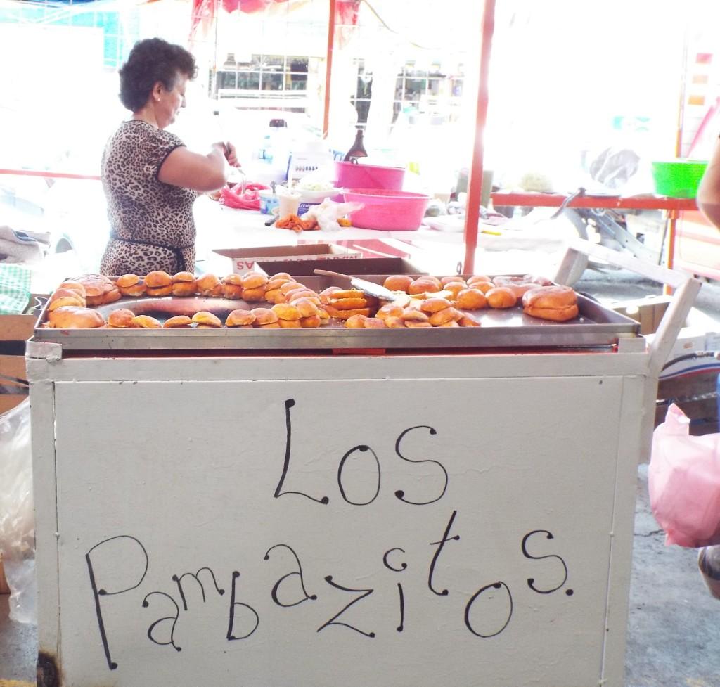 los_pambazcitos_mercado_hidalgo
