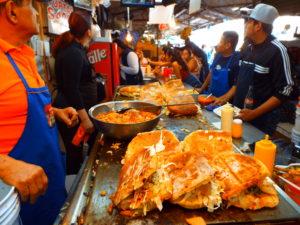 san_juan_de_dios_mercado_guadalajara