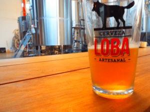 loba_brewing_guadalajara