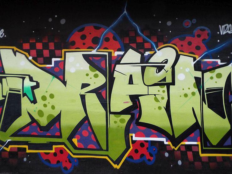 guadalajara_grafitti_lydia_carey