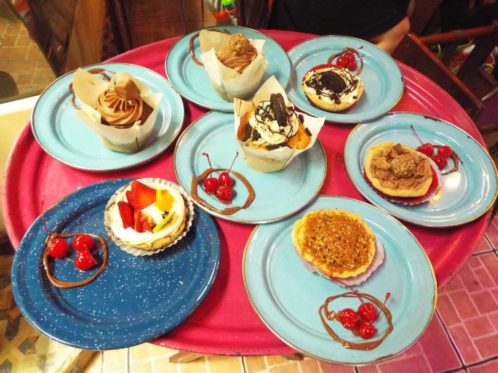 vegan_desserts